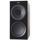 Zvočniki KEF, QAcoustics, Cambridge audio, Monitor Audio, PSB