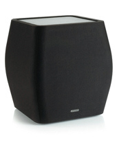 Subwoofer Monitor Audio MASS W200