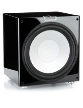 Subwoofer MonitorAudio Gold GXW15