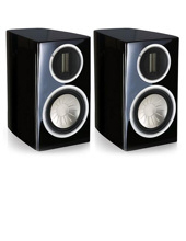 Zvočniki MonitorAudio Gold GX100