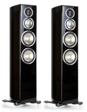 Zvočniki MonitorAudio Gold GX300